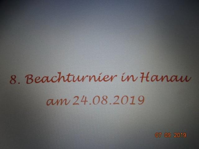 8_beachturnier_1_20190907_1712342107