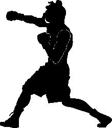 boxjogging