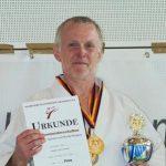 Hessenmeistertitel erfolgreich verteidigt