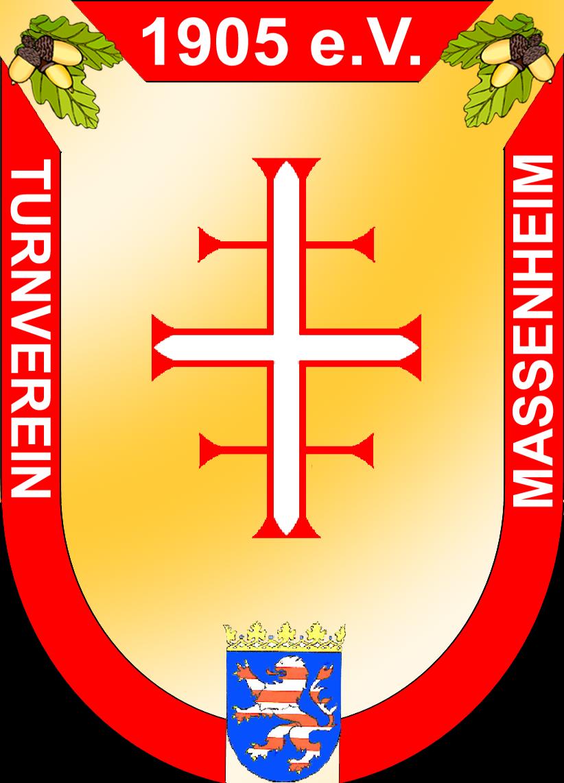 TV Massenheim 1905 e.V.